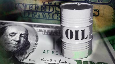 Oil Penny Stocks